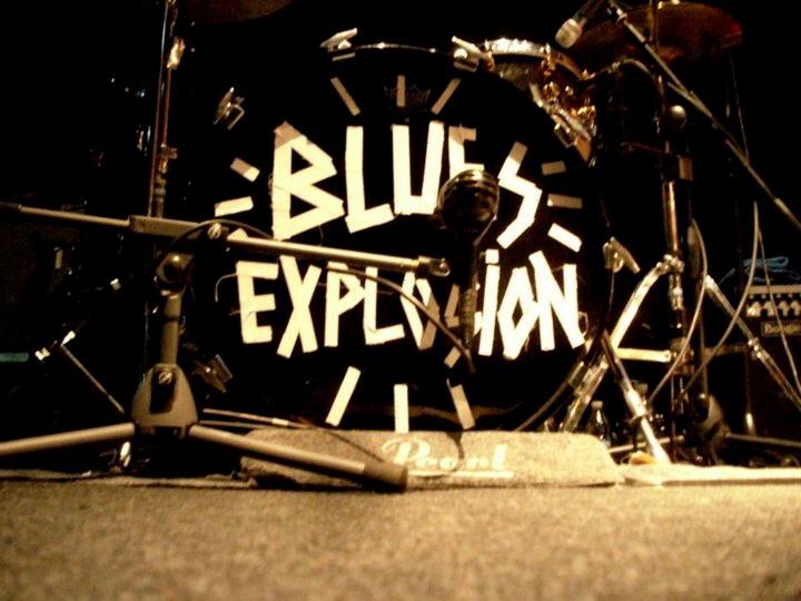 blues-explosion-1