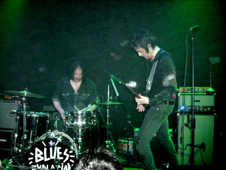 blues-explosion-6